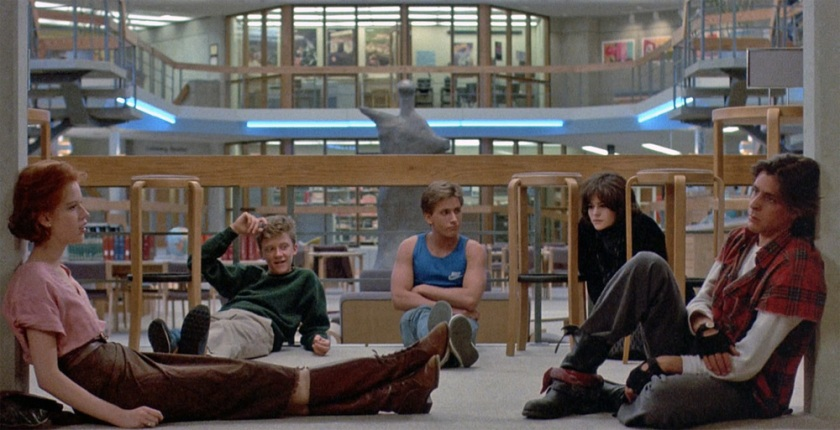 breakfastclub20