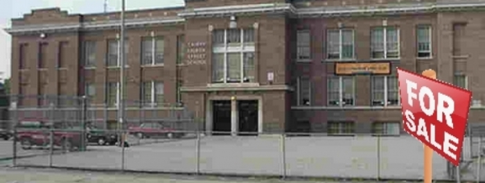 empty_school_building-mh7c50m60fcndlr3sv7w2uz1254vlhyiscserfae9k
